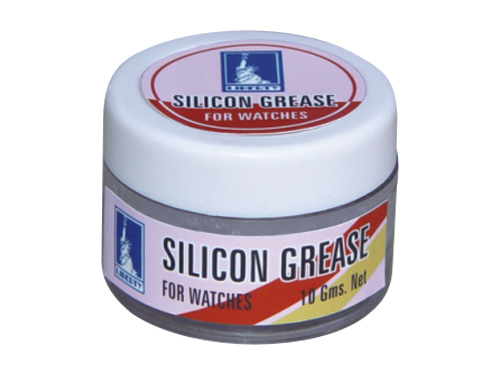 Silicon Grease